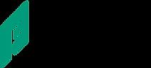 Fiandre Logo.png