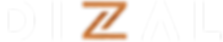 Dizal logo - 500 wide.png