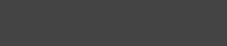 gammastone logo.png