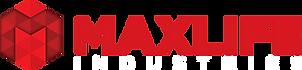 Armorwall logo.png