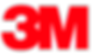 3M_wordmark-logo-500x300.png