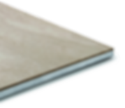 gammastone - closeup.png