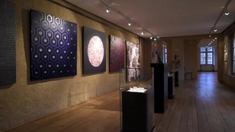 ONKALO Vidéo Musée de l'Ardenne_9.mp4