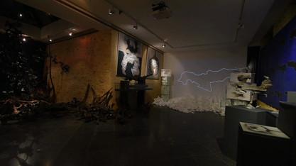 ONKALO Vidéo Musée de l'Ardenne_4.mp4