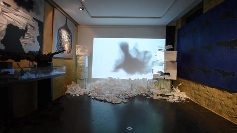 ONKALO Vidéo Musée de l'Ardenne_6.mp4