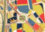 mappa PON1.jpg
