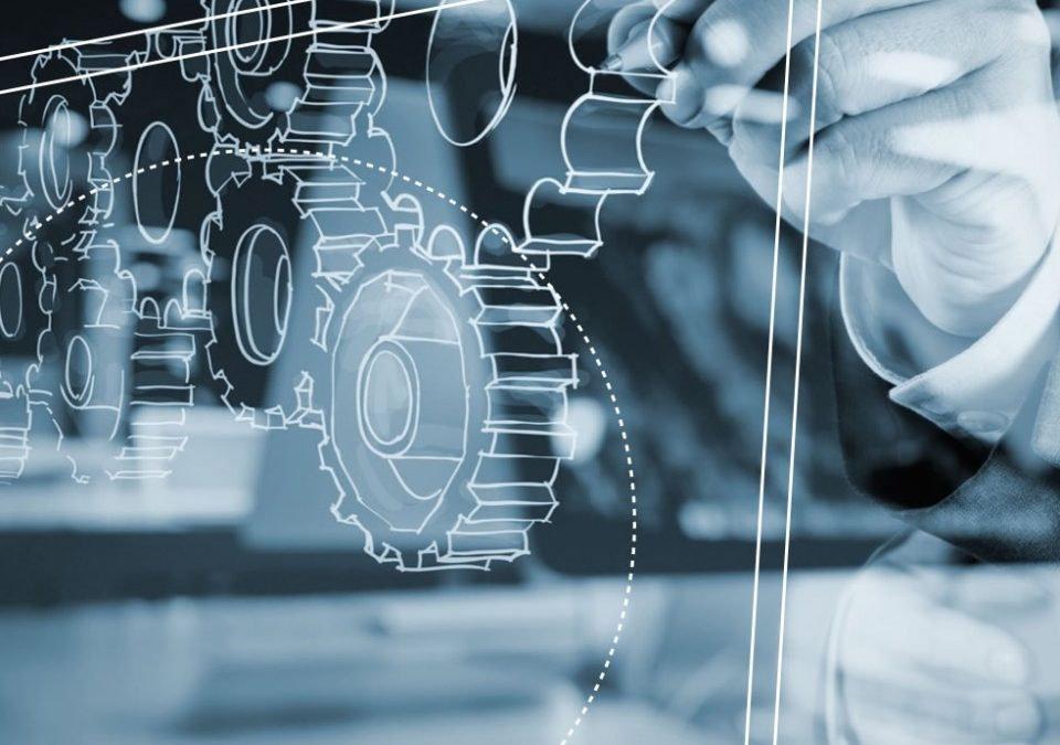 FA7-engenharia-mecanica-960x750-960x675.