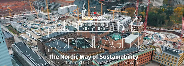 202001_EUHOFA_Congress Copenhagen - Bann