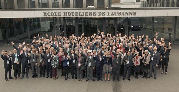 EUHOFA_Congress_Lausanne_GroupPhoto.jpg