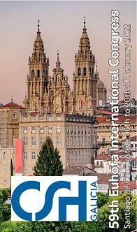 20210520_EUHOFA_Congress2022_HomePage_Ba