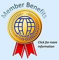 Euhofa_MemberBenefits_Medal.jpg