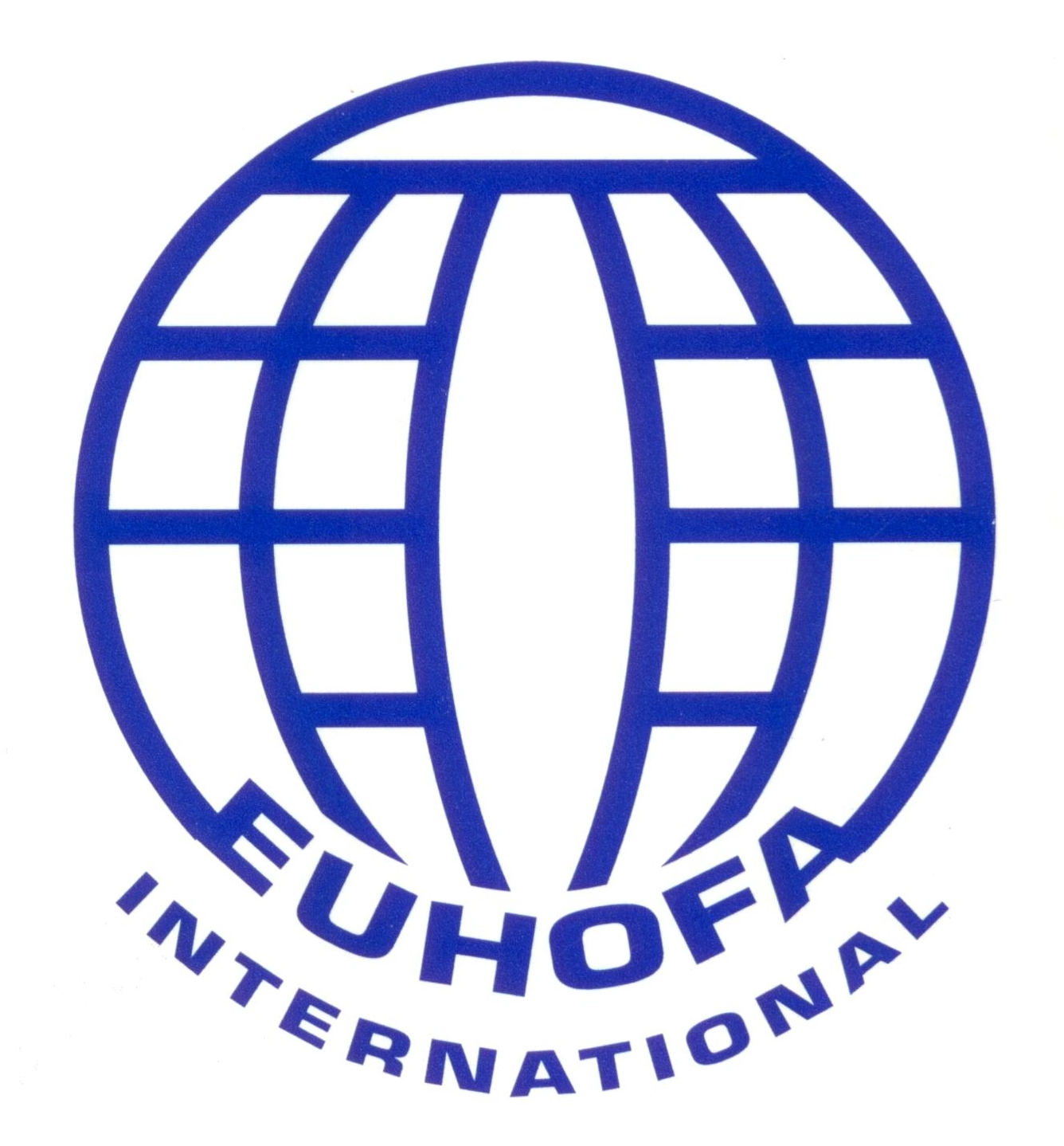 Hotelschool | EUHOFA International