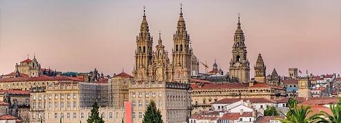 202011_EUHOFA_Congress_SantiagoDeCompost