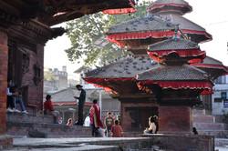 2019_EUHOFA-Congress_Kathmandu_01