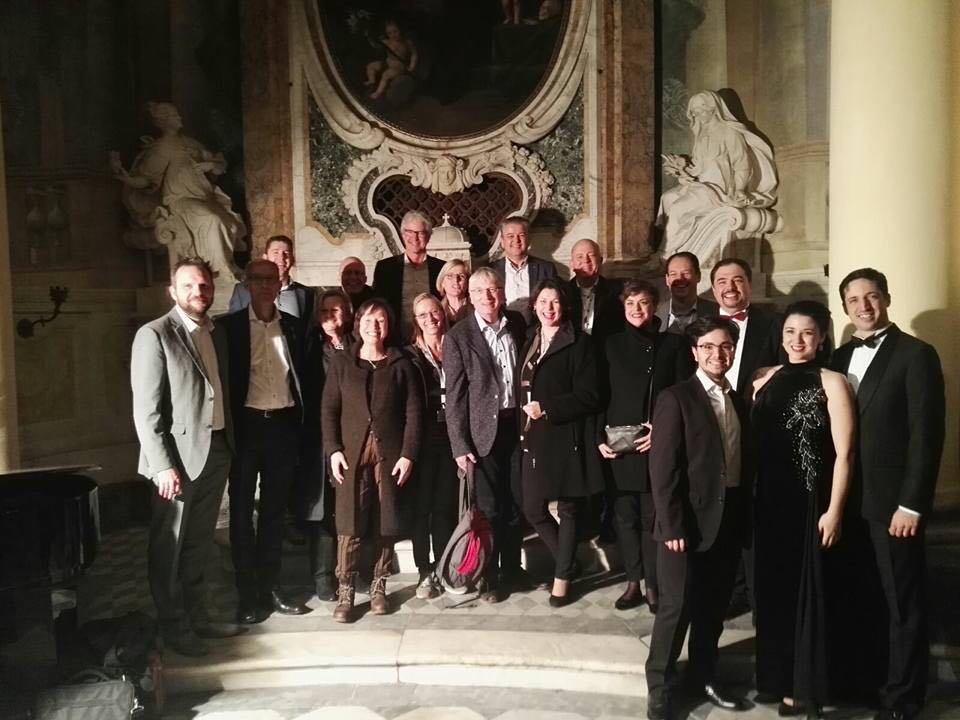 201711_Euhofa_Congress_Lucca_photo opera NLmembers