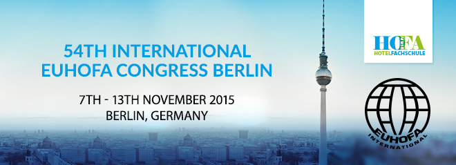 Congress_banner_2015_Berlin.jpg