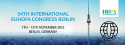 Congress_banner_2015_Berlin.jpg