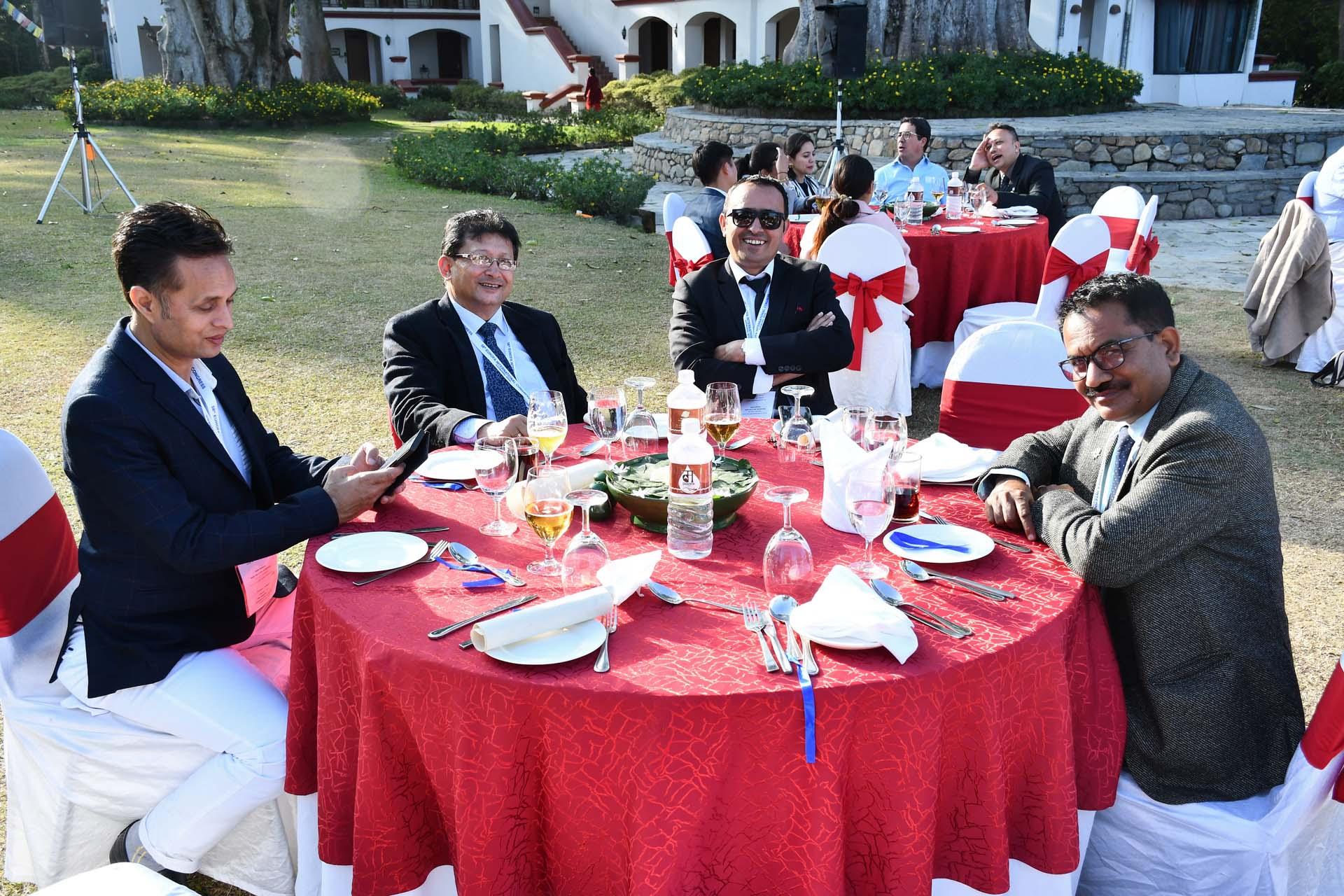 2019_EUHOFA-Congress_Kathmandu_13