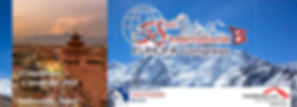201902_EUHOFA_COngress_Nepal_congressban