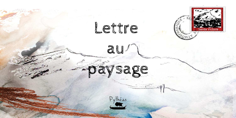 lettre paysage1