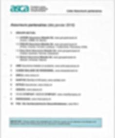 assureurs partenaires ASCA.jpg