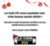 Copie_de_Copie_de_Fermeture_Noël.png