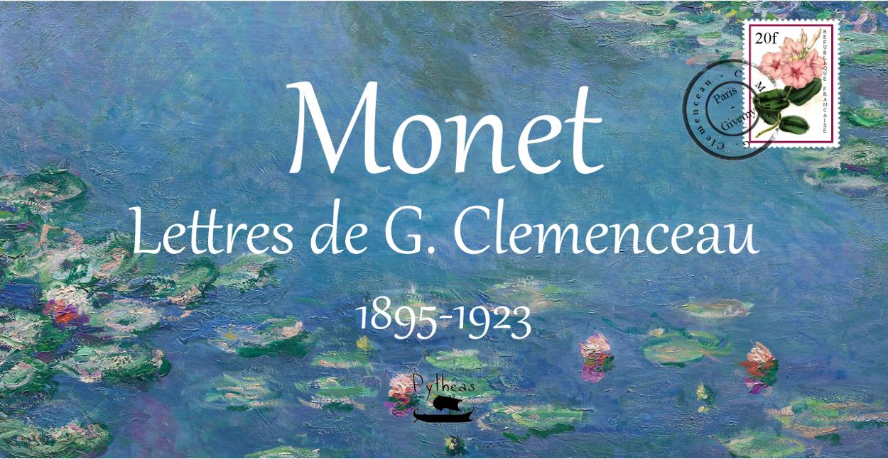 1 Monet RECTO