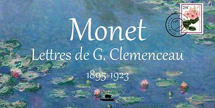 1 Monet RECTO.JPEG