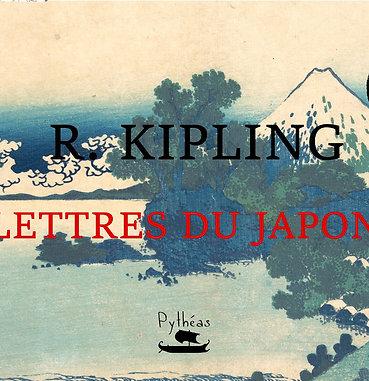 Kilping - Lettres du Japon