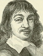 descartes.jpeg