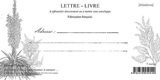 2 MONET Verso.JPEG