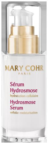 SÉRUM HYDROSMOSE Sérum Hydratant