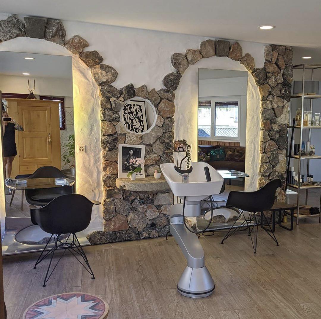Salon de coiffure_bis