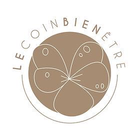 lecoinbienetre_or.jpg