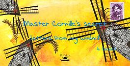 master cornille's recto.jpeg