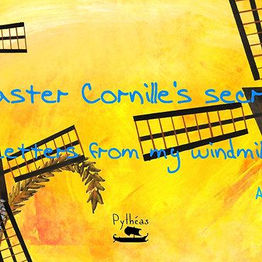 Master Cornille's secret