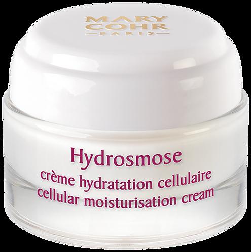HYDROSMOSE Crème Hydratante