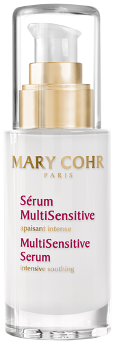 SÉRUM MULTISENSITIVE