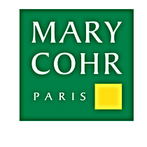 Mary Cohr.png