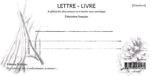 lettre paysage2.jpeg