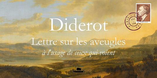 Diderot aveugle recto.JPEG