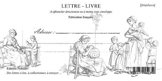 éloge_de_la_vie_simple_verso.jpeg