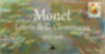 2 Monet Recto.JPEG