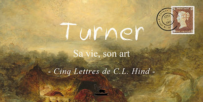 turner Recto.jpeg