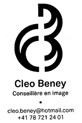 carte_visite_Cléo.png