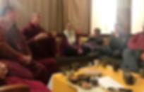 Abiding Heart Staff meeting.jpg