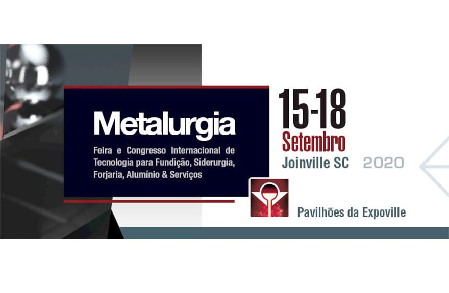Metalurgia 2020