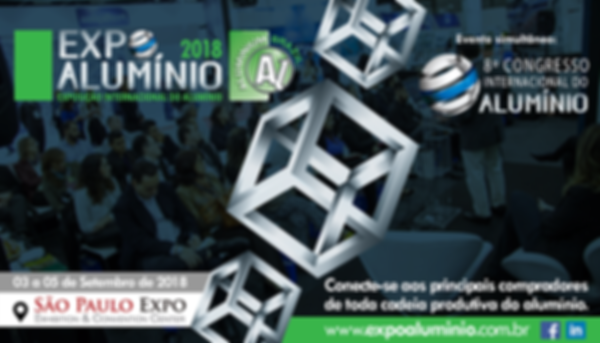 EXPOALUMINIO 2018.png