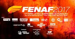FENAF2017