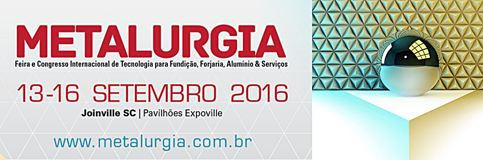 metalurgia-banner2016